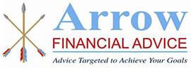 Arrow Financial Advice Logo