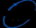 Nucleus Wealth Logo